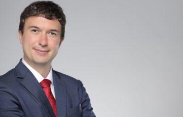 L. Kaucký: V Parlamentu se zaměřím na legislativu týkající se kultury
