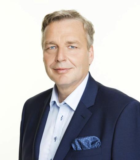 Jiří Bodenlos