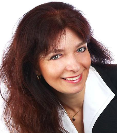 Renata Bednářová