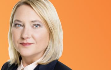 D. Krejčová: Na kulturní politiku radnice je smutný pohled