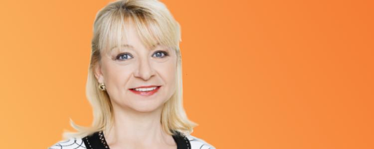 L. Pešlová: Co trápí Asociace domácí zdravotní péče na Praze 4